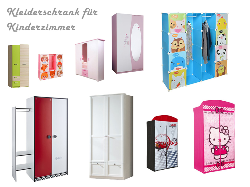kleiderschrank kinderzimmer g nstig. Black Bedroom Furniture Sets. Home Design Ideas